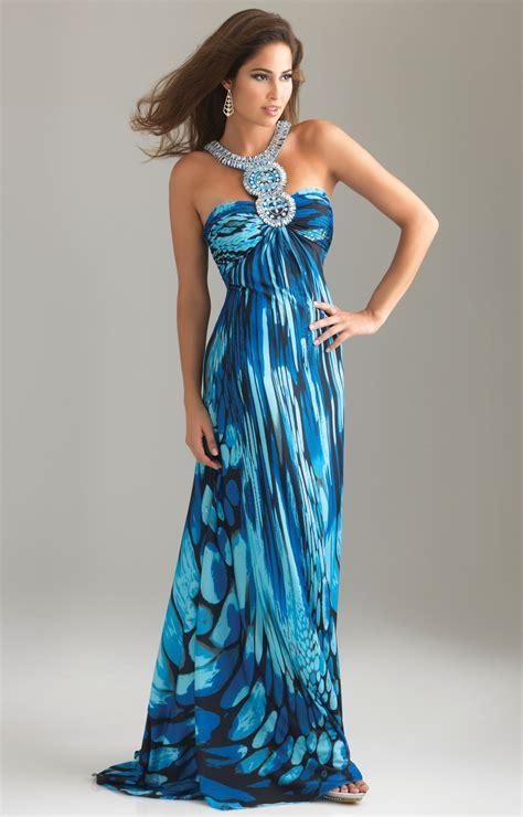 madison james  formal evening prom dress