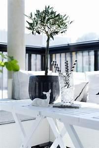 idee deco amenagement balcon 1000 idees sur la With comment amenager un petit jardin 6 amenager son balcon pour lete quelques idees carnet