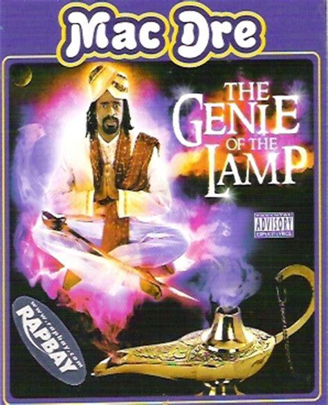 mac dre the genie of the l cd rapbay com online rap