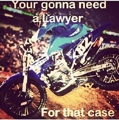 Dirtbike Memes - 83 best blake images on pinterest dirt biking dirt bikes and motocross