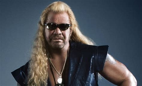 dog the bounty hunter wallpapers tv show hq dog the