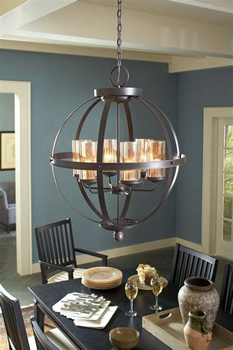 Unique Chandeliers Dining Room by Best 25 Unique Chandelier Ideas On Branch