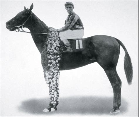 derby horse smith george names weirdest loftus johnny kentucky winning racehorse winner 1916 jockey wikipedia ky named owner mare playbook