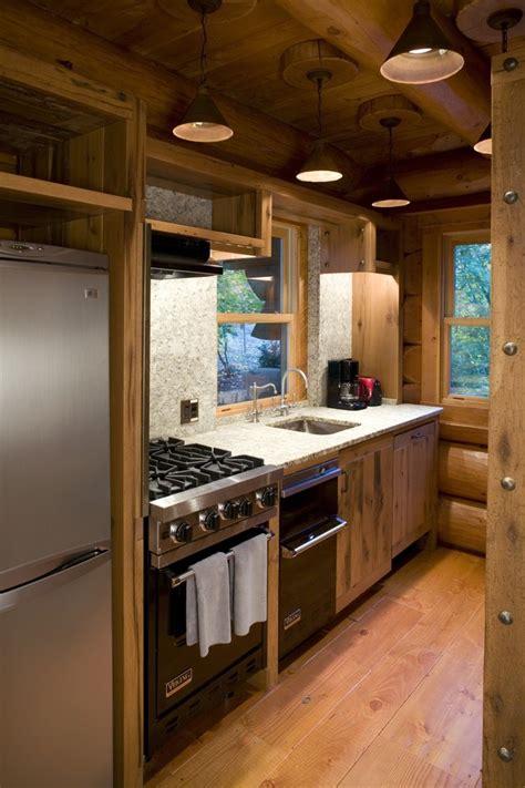 small rustic kitchen ideas kitchen lighting ideas small kitchen kitchen contemporary