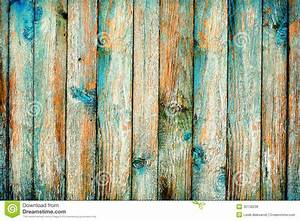 Blue Rustic Wood And Rustic Wooden Fence Purification Of