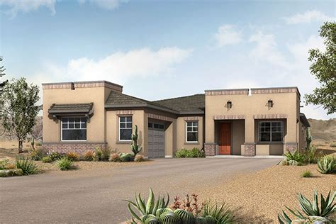 apex floorplan alterra  vistoso trails tucson mattamy homes
