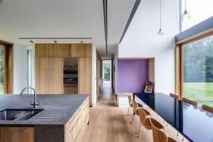 Maison Neuve Et Originale   Rustique De L U0026 39 Ext U00e9rieur