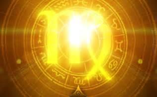 perfectly annoying sun  virgo cosmic candor
