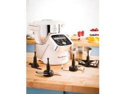 robo cuisine robô de cozinha moulinex cuisine companion worten pt