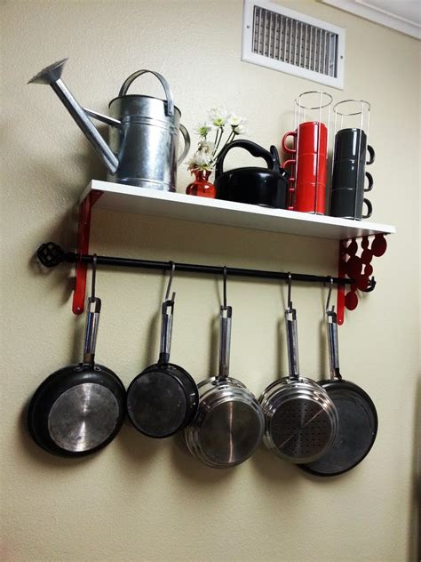 pots and pans rack cabinet 100 pots and pans rack cabinet 58 cool kitchen pots and