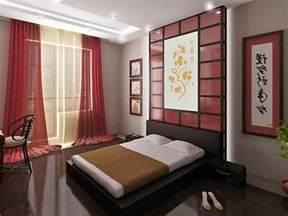 bedroom wall decor ideas catalog of japanese style bedroom decor and furniture