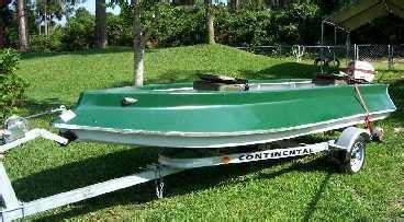 Skeeter Hawk Boat For Sale by Skeeter Boat The Skeeter Hawk Bass Boat Restoration Project
