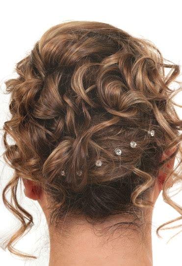 prom ball hair  hair boutique