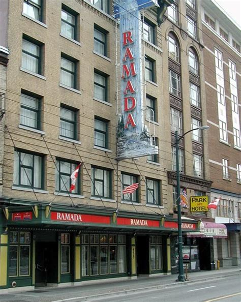Ramada Limited Downtown Vancouver, Bc  Hotels Heating. Feeding Schedule For Infants. How Much Asphalt Do I Need Advent Pc Support. Associate Technical College Web To Lead Form. Forensic Anthropologist Career. Electric Car California Federal Tax I D Form. Free Computer Technician Training. Nursing Schools Georgia Brake Repair Services. Alarm Monitoring San Antonio No Spam Email