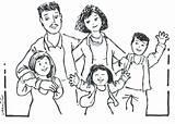 Coloring Pages Print Members Preschool Drawing Preschoolers Clipart Colouring Getdrawings Printable Everfreecoloring Adults Library Getcolorings Clip Popular Guardado Desde Previus sketch template