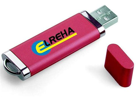 usb drives sydney promotional usb drives promotional