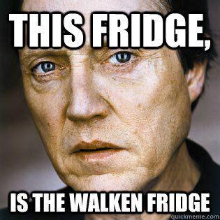 Christopher Walken Memes Christopher Walken Memes Quickmeme Quotes