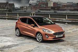 Ford Fiesta Leasing 49 Euro : compare ford fiesta vignale hatchback 1 0 ecoboost 3dr ~ Kayakingforconservation.com Haus und Dekorationen
