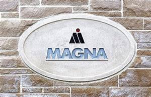 Magna earnings rise in fourth quarter | Toronto Star
