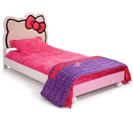 Hello Kitty Queen Size Bedding by Dimensions Of A Twin Mattress Bed Mattress Sale