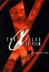 X Files Le Film Streaming : the x files le film combattre le futur 1998 streaming complet vostfr ~ Medecine-chirurgie-esthetiques.com Avis de Voitures