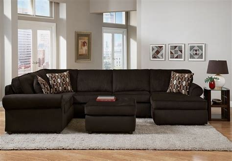 Upholstery Ky - value city furniture louisville ky furniture walpaper
