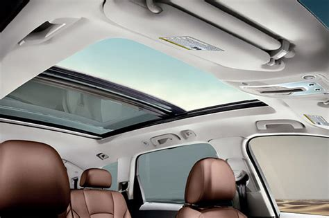Audi Q7 Interior Dimensions by New 2019 Audi Q7 Lease 2019 Audi Q7 For Sale Near