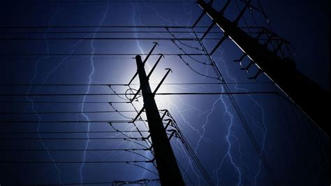 power outages reported  southeast texas kfdm
