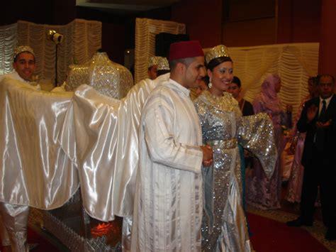 mariage marocaine mariage marocain 2012 caftan 2017