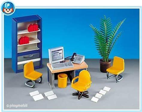 bureau de poste playmobil 9a maison moderne interieur 7224 bureau 233 quip 233 photo archive article playmobil