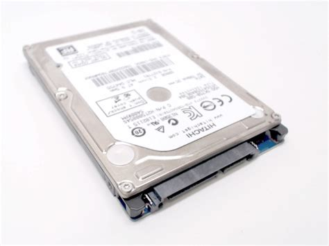 """500gb 5400rpm 25"""" Sata Macbook Pro Hard Drive Upgrade. Janitorial Services In Atlanta. Best Antivirus For Small Business. Cordon Blue Cooking School Nyc Nightlife Blog. South Carolina Dentists Mini Catalog Printing. App For Calling International. Vinyl Clad Wood Replacement Windows. State Farm Middletown Ct Recurrence Of Cancer. Configure Network Centos San Leandro Plumbing"""