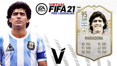High quality maradona fifa 21 gifts and merchandise. Tras el fallecimiento de Maradona, se dispara su precio ...