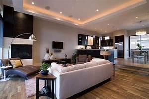 usa modern home decor design business finance With interior decorator usa