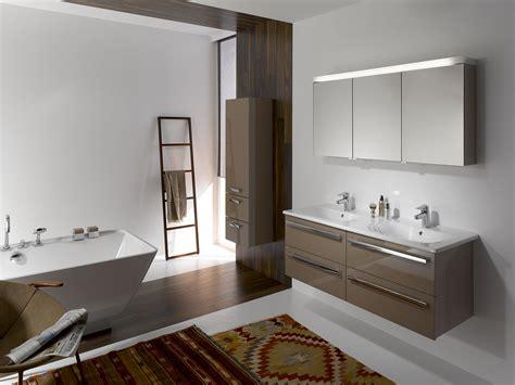 Badezimmer Modern Design by Modernes Badezimmer Design Ideen Ideen Top