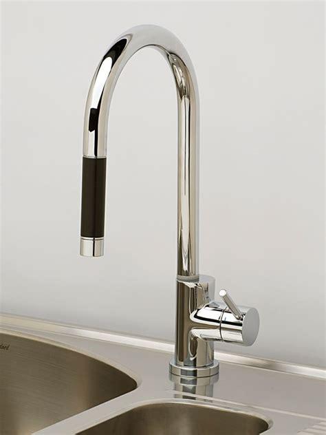 robinet cuisine upc 012611556296 robinet de cuisine à poignée unique
