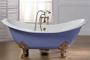 Alte Badewanne Mit Füßen : thym nostalgie badewanne ~ Bigdaddyawards.com Haus und Dekorationen