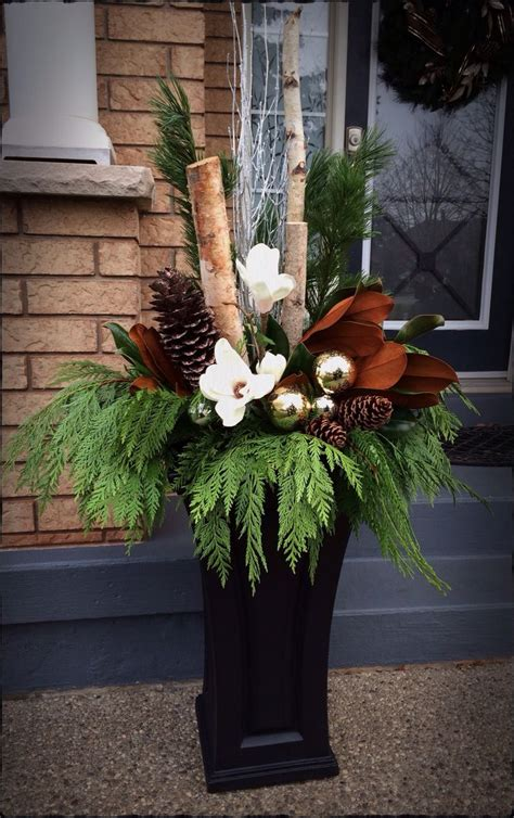 Outdoor Flower Decorations by 98 Best Pulpit Flower Arrangement Images On