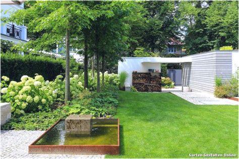 Luxus Garten Modern by Vorgarten Modern Pflegeleicht Neu Garten Modern Bepflanzen
