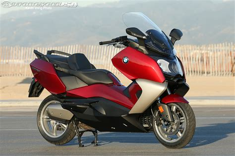 Bmw C 650 Gt Modification by 2013 Bmw C 650 Gt Pics Specs And Information