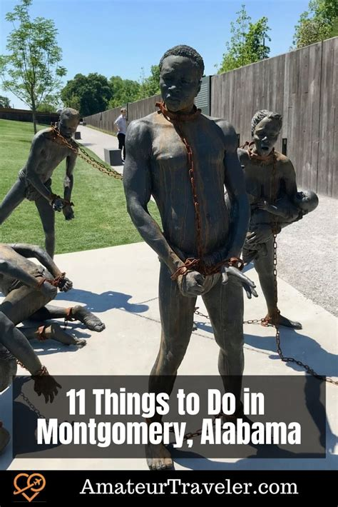 Though you may have never heard of it, huntsville in alabama is a city rich with historical and cultural significance and offers some of the country's best huntsville is truly a city which offers a variety of experiences for all ages and interests. 11 Things to Do in Montgomery Alabama - Amateur Traveler