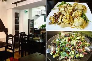 Vegan Restaurant Nürnberg : vegan gluten free travel reviews in bavaria germany ~ Yasmunasinghe.com Haus und Dekorationen