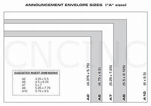 Usps standard letter size letter of recommendation for Letter size envelope measurements