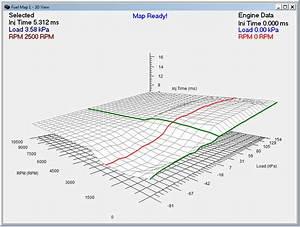 Restoring Ae86 W   4age 16v   Hks Itb   Haltech E6x