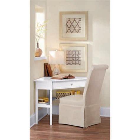 Home Decorators Collection Oxford White Desk2877810410