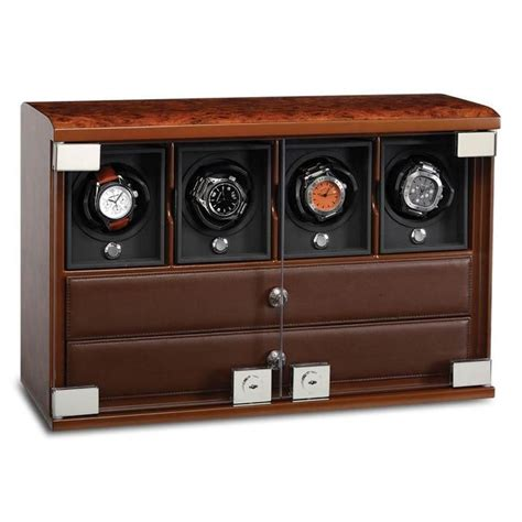Boat Supplies Underwood by 25 Best Ideas About Storage On