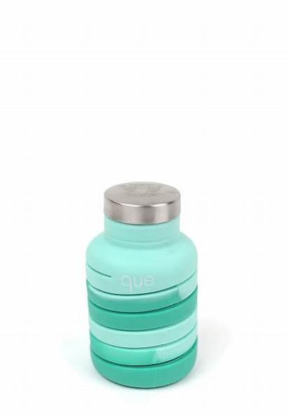 Limited Bottle Edition Rainfall Rainforest Lush