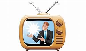 Staubsauger Tv Werbung : werbung im tv kommt bei zuschauern an ~ Kayakingforconservation.com Haus und Dekorationen