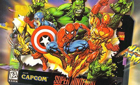 community blog  manasteel comics  crossover games