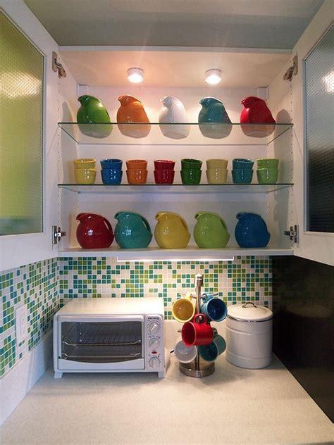 union kitchen accessories 25 best ideas about kitchen on mexican 6640