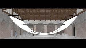 Sunyata   The Poetics Of Emptiness   Indonesia Pavilion